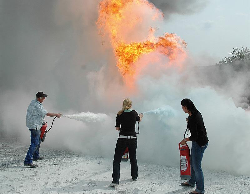 03-Leistungen-Betrieblicher-Brandschutz